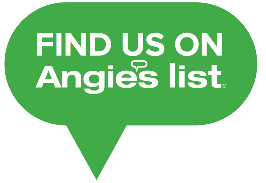 Angie's List Logo Png , (+) Pictures.