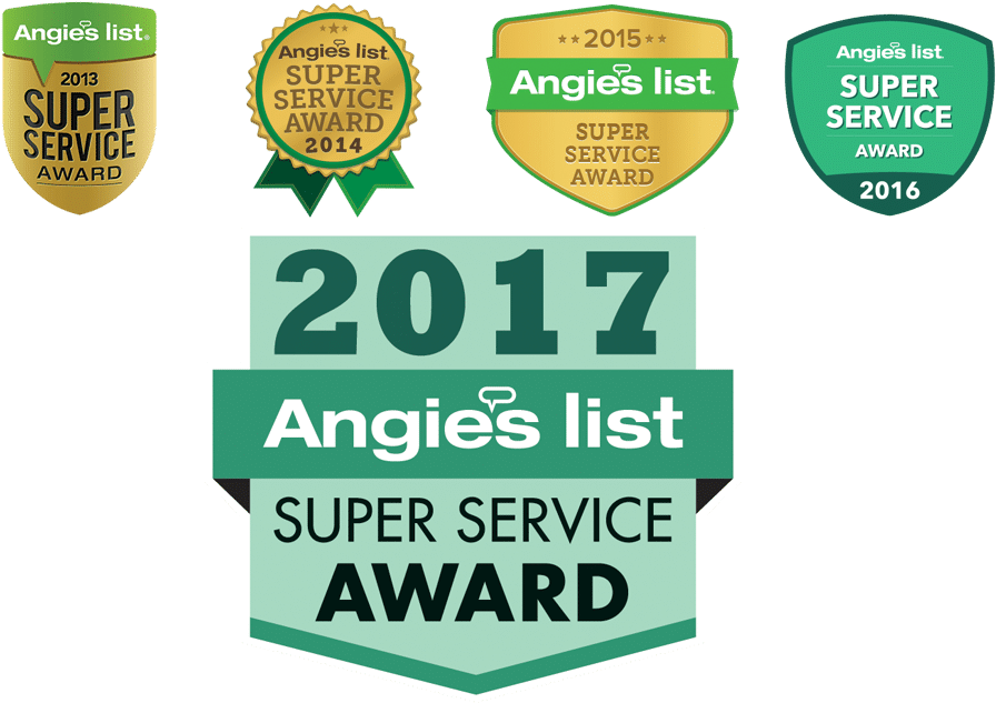 Free collection of Angies list logo png. Download on Bankkita cliparts.