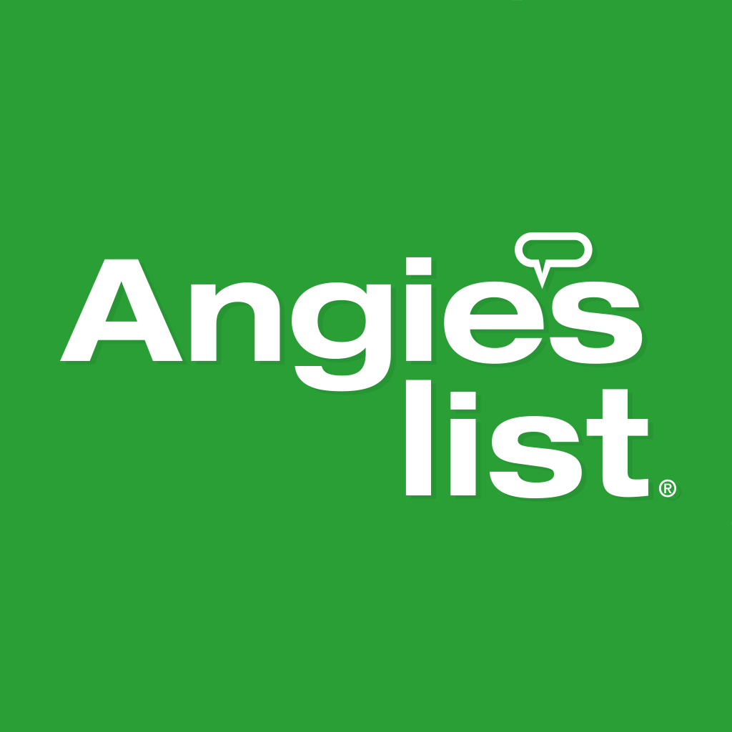 Angie's List rebuffs $500M acquisition offer from Internet behemoth.