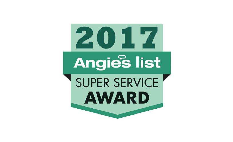 angies list logo 2017.