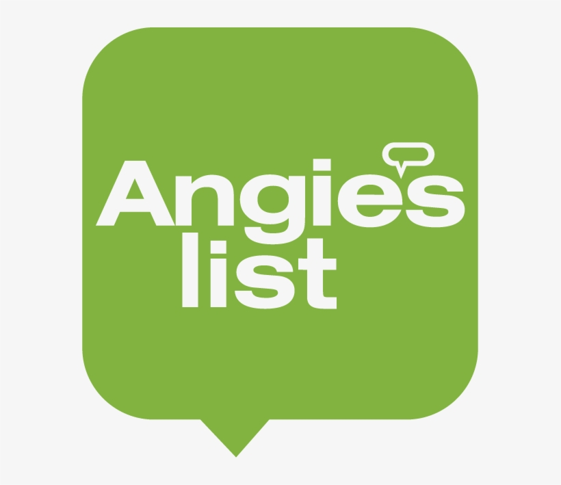 Angies List Png, png collections at sccpre.cat.