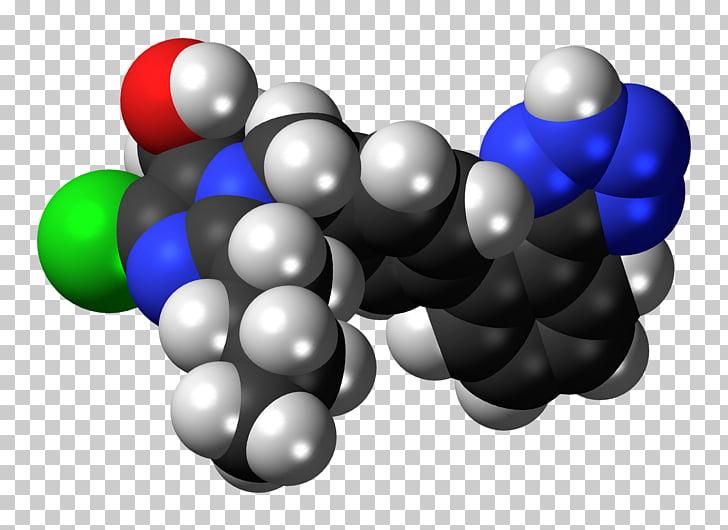 Losartan/hydrochlorothiazide Angiotensin II receptor blocker.