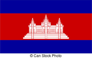 Angkor wat Stock Illustration Images. 73 Angkor wat illustrations.