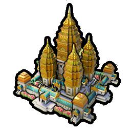 Angkor Wat (Civ6).