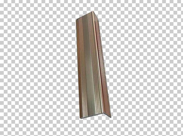 Floor Brown Angle Pattern PNG, Clipart, Aluminum, Aluminum.
