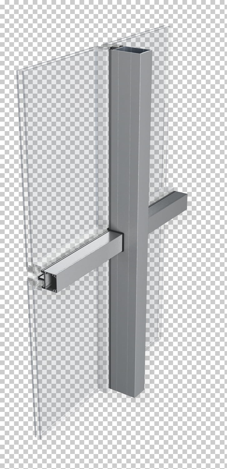 Angle, aluminum window PNG clipart.