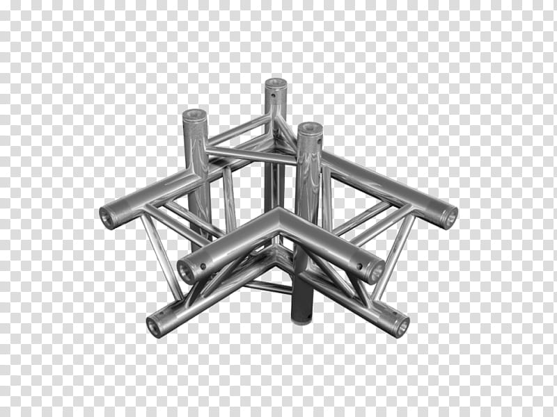 Metal Background, Aluminium, Truss, Steel, Angle, Degree.