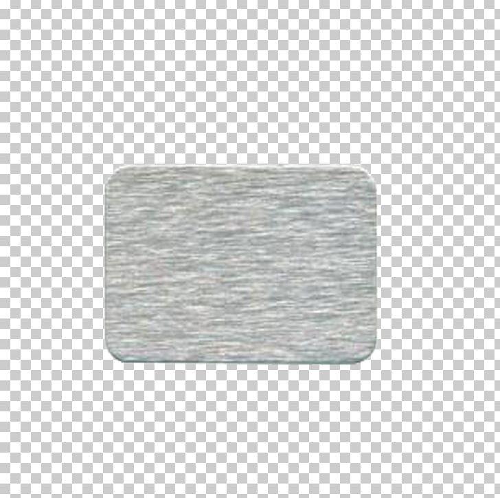 Angle Grey Square PNG, Clipart, Aluminium, Aluminum.