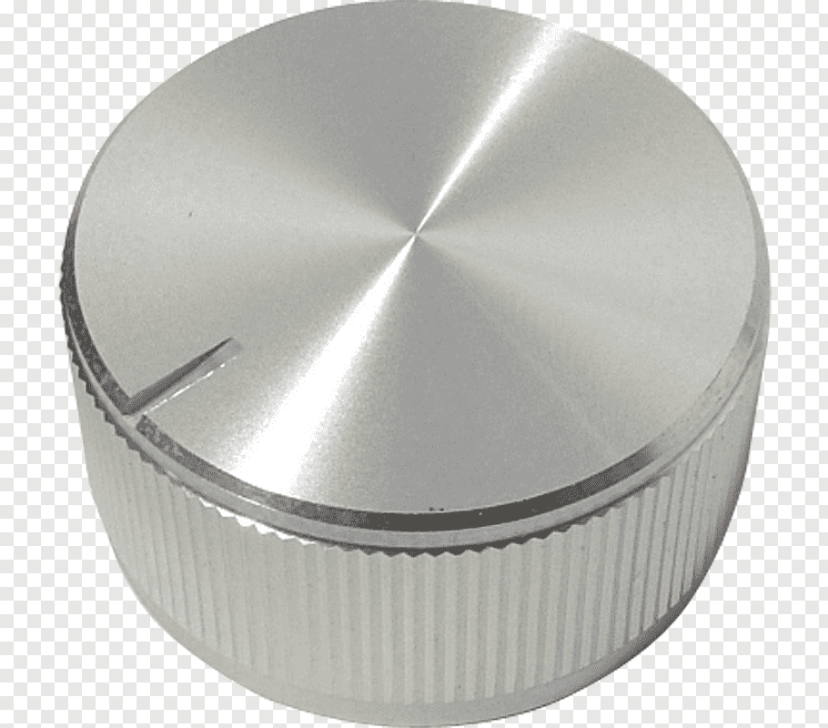 Aluminium Manufacturing Indicator Material Angle, others.