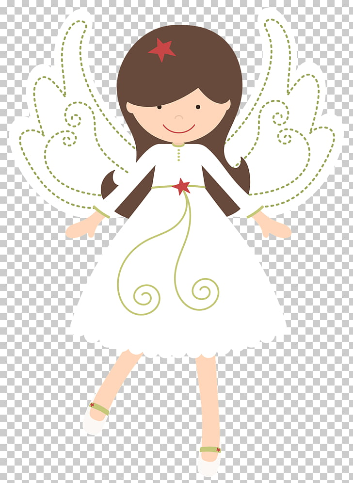 First Communion Angel Christmas Baptism, Angels PNG clipart.