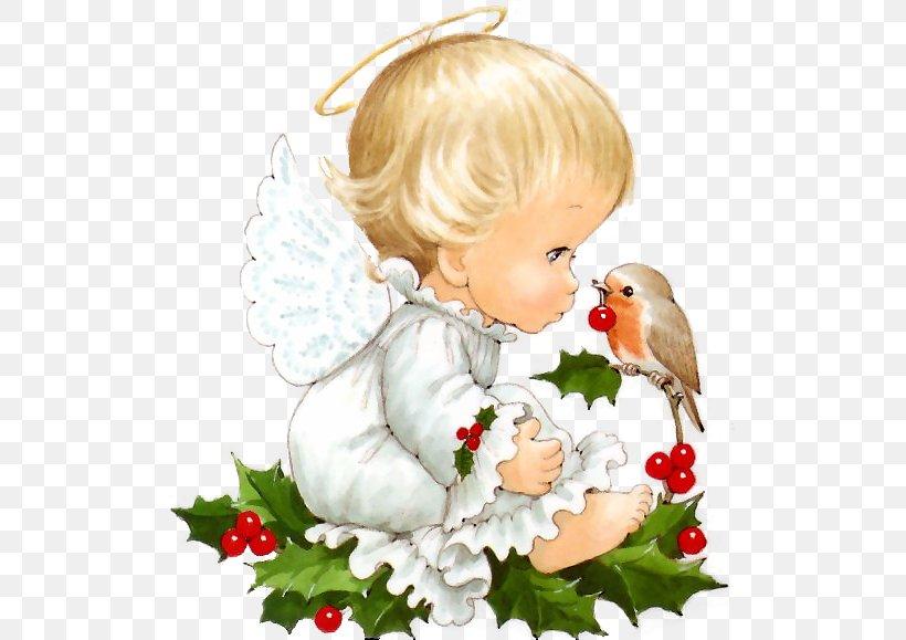 Christmas Elf Angel Clip Art, PNG, 525x579px, Christmas.