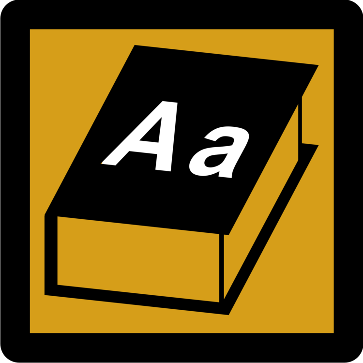 Square,Angle,Area PNG Clipart.