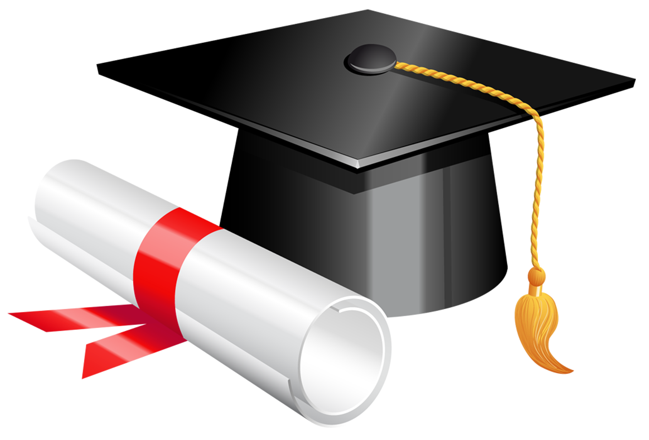 Graduation ceremony Download School Clip art.