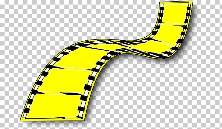 Product design Angle Portable Network Graphics Desktop.