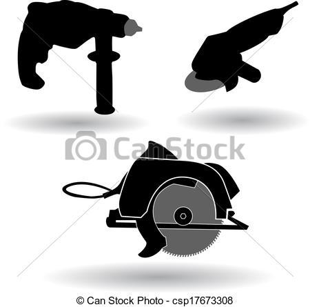Angle grinder blade Vector Clipart EPS Images. 21 Angle grinder.