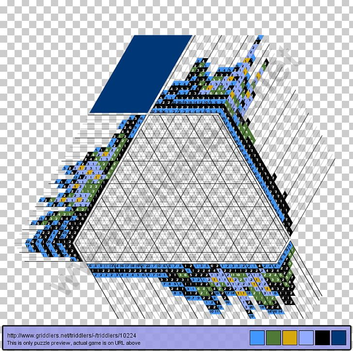 Line Point Angle Sports Venue Elevation PNG, Clipart, Angle.