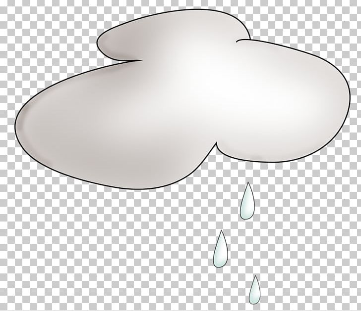 Angle Font PNG, Clipart, Angle, Blue Sky And White Clouds.