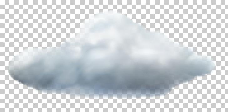 Cloud Sky Angle , Cloud , white cloud illustration PNG.