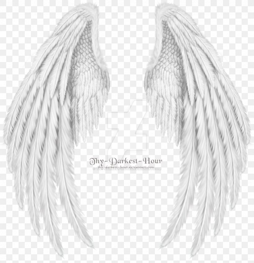 Drawing Angel Clip Art, PNG, 1024x1059px, Wing, Angel, Art.