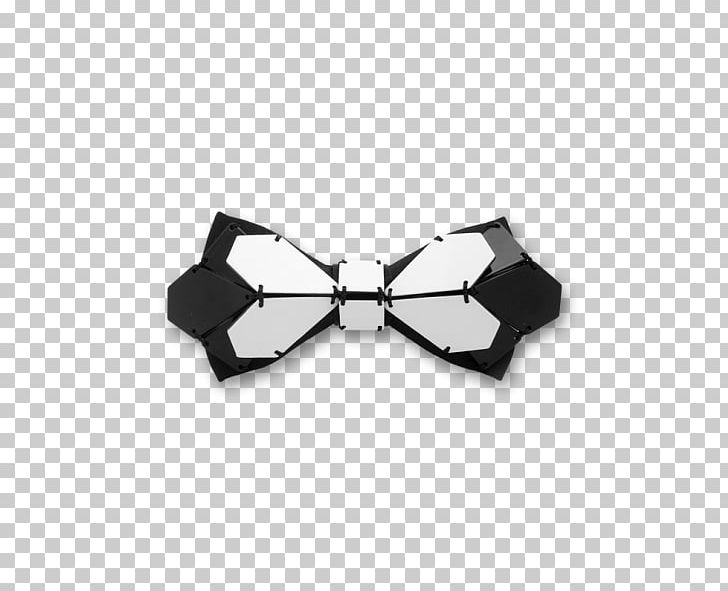 Bow Tie Angle PNG, Clipart, Angle, Art, Black, Black M, Bow.