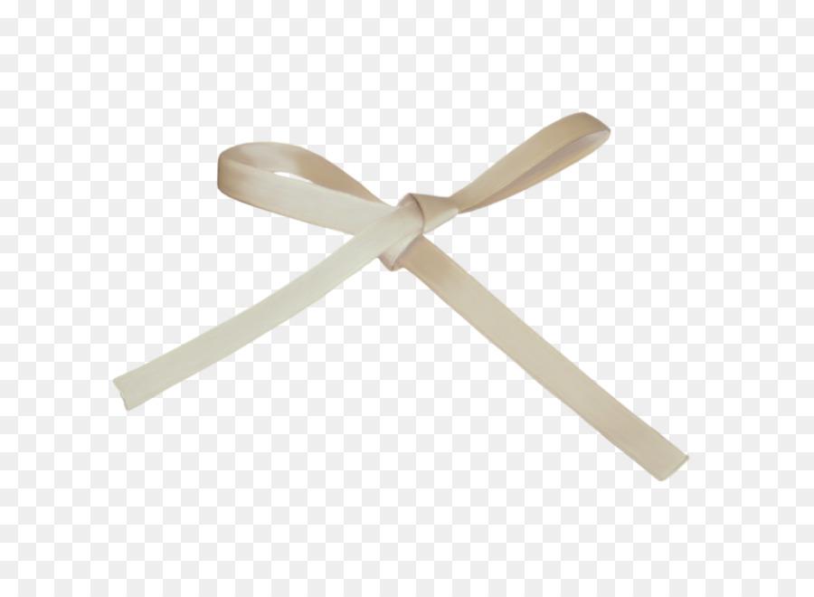 Spoon Angle Beige Propeller.