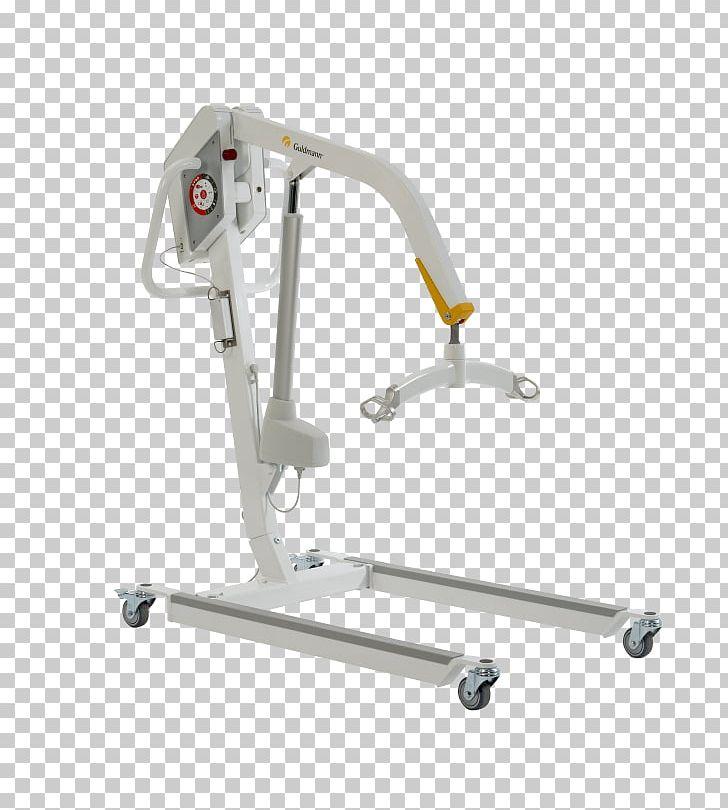 Patient Lift Elevator Hoist Lifting Equipment PNG, Clipart.