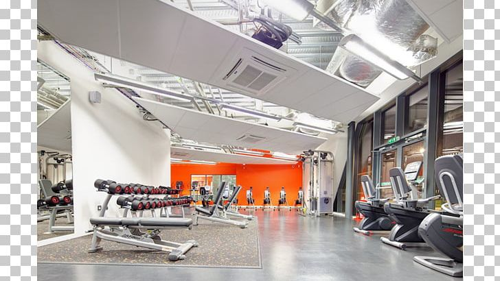 Knauf AMF Ceilings Ltd Interior Design Services Construction.
