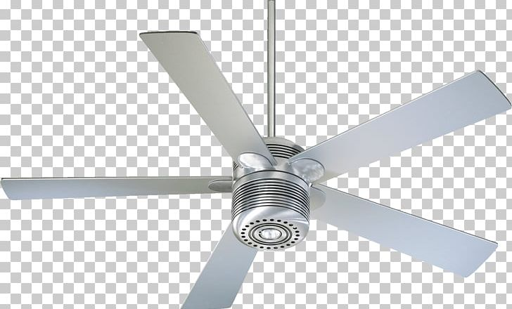 Ceiling Fans Blade Lowe\'s PNG, Clipart, Angle, Blade.