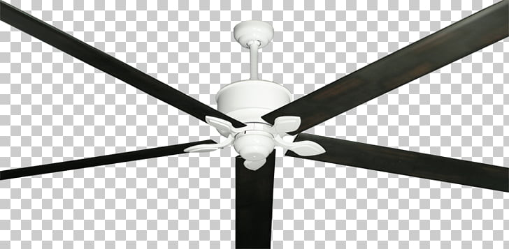 Ceiling Fans Line Angle, line PNG clipart.