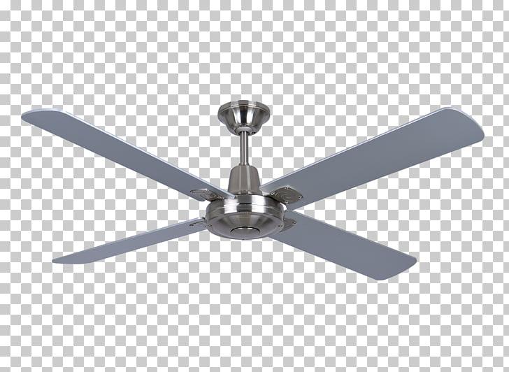 Ceiling Fans Blade Industry, fan PNG clipart.