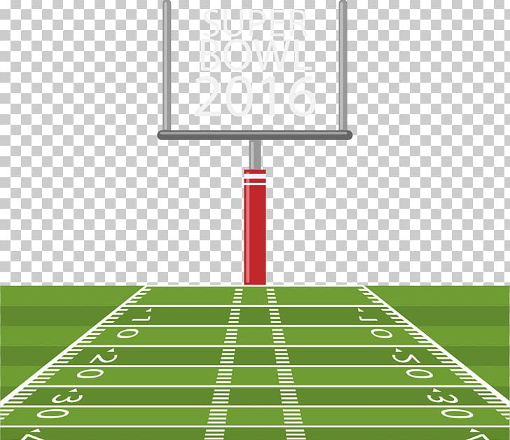 Super Bowl Philadelphia Eagles NFL American Football.