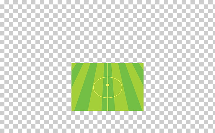 Square Area Angle Pattern, Football field PNG clipart.