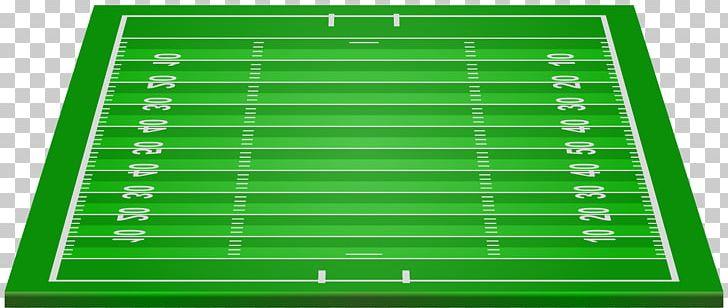 American Football Field Football Pitch PNG, Clipart, Ame.