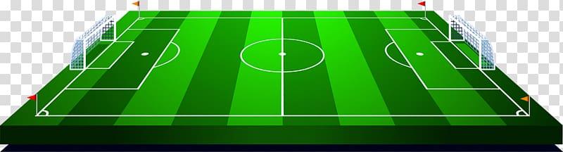 Soccer field , FIFA World Cup Football pitch Sport, Three.