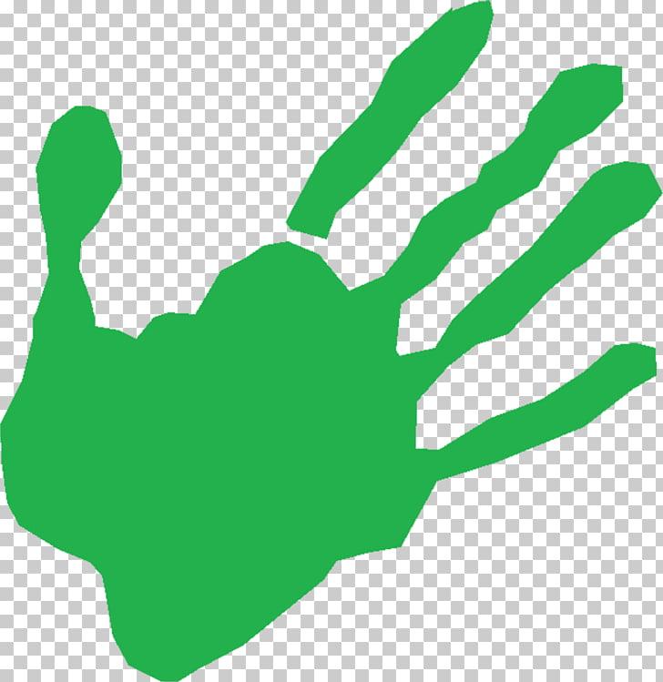 Praying Hands , handprint kids PNG clipart.