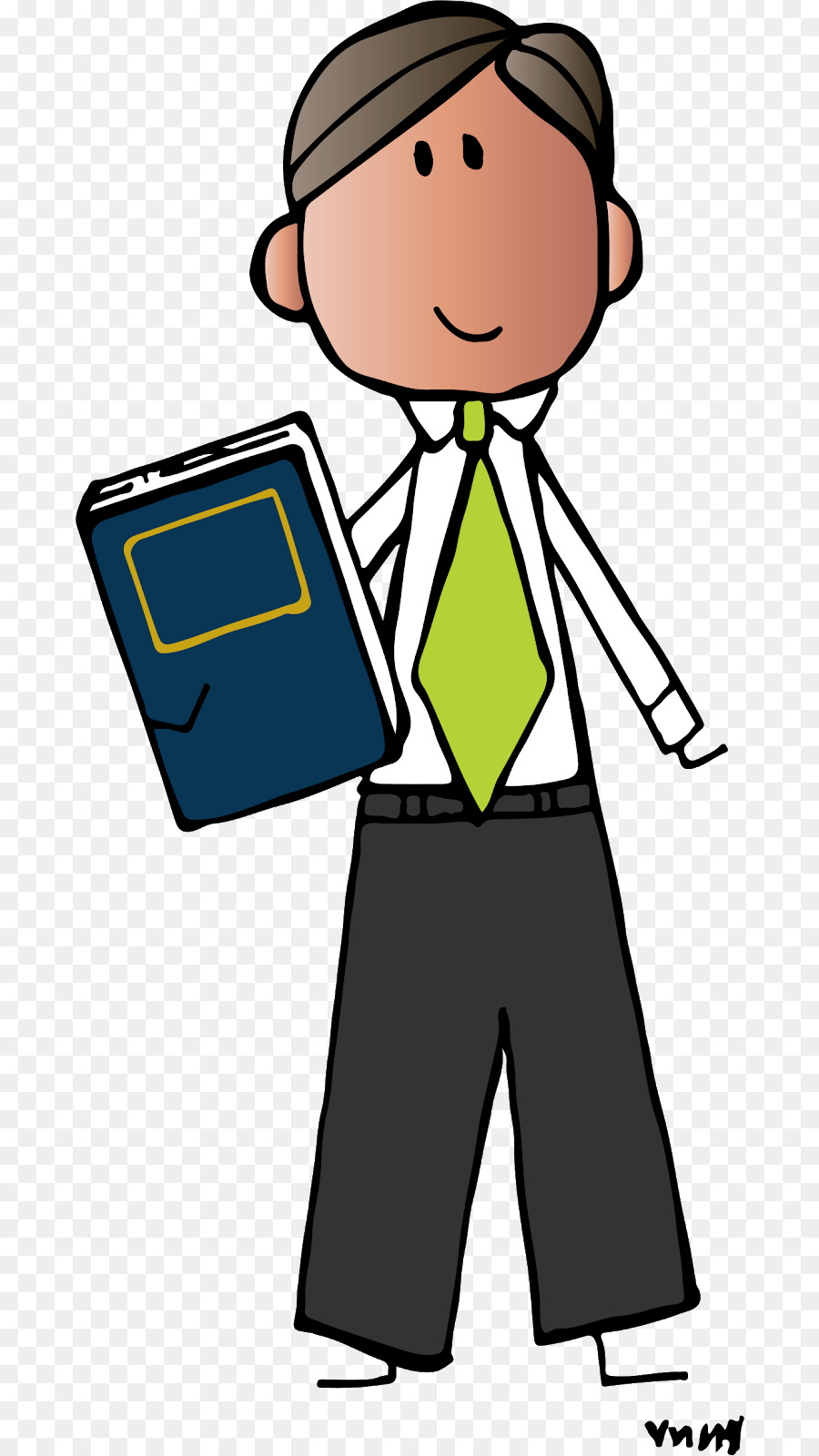 Angles clipart lds clipart images gallery for free download.