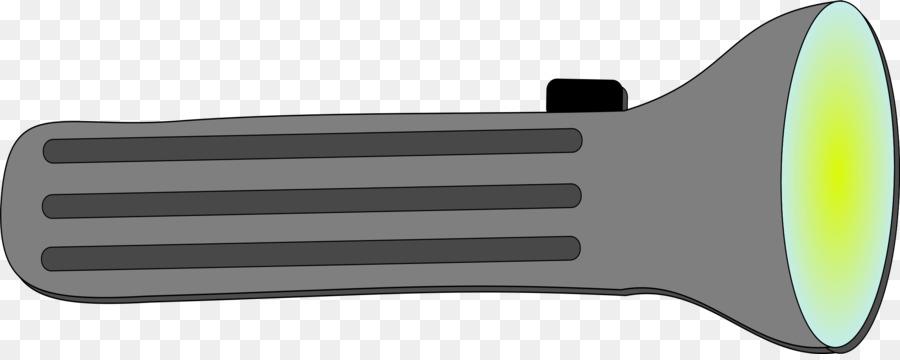 Lds Clip Art Flashlight Clip art.