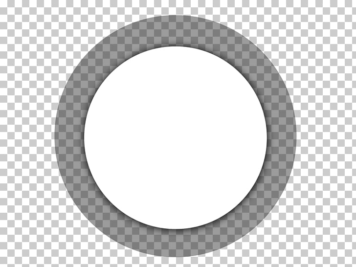 Circle Angle iMessage Font, Ring PNG clipart.