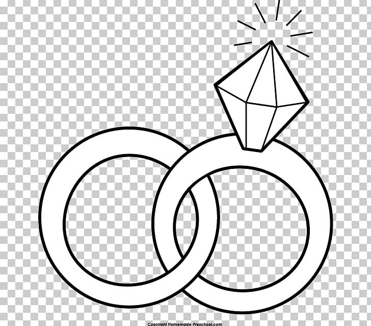 Wedding Ring Engagement Ring PNG, Clipart, Angle, Area, Art.