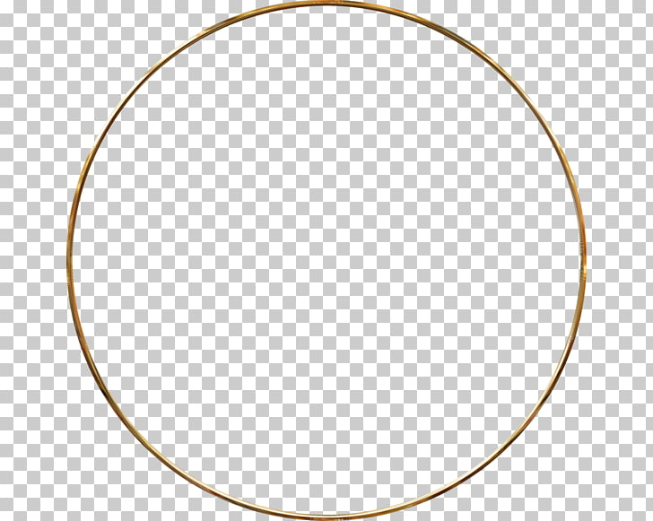 Area Angle Pattern, Ring PNG clipart.