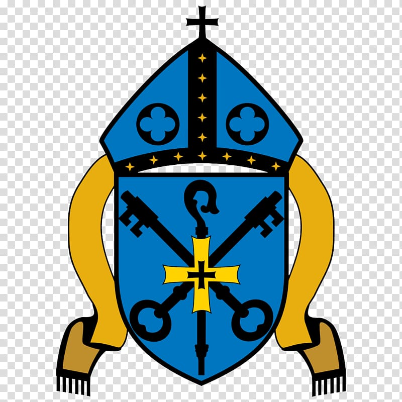Anglicanism transparent background PNG cliparts free.