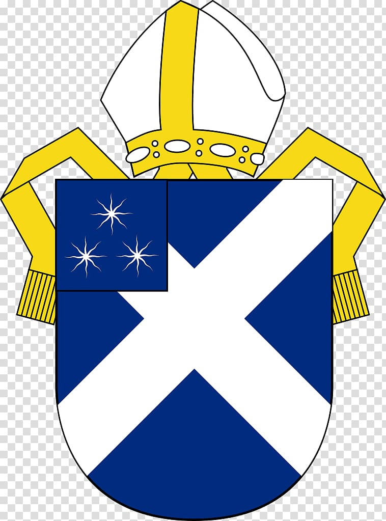Anglicanism Lutheranism Calvinism Anglican Communion Swale.