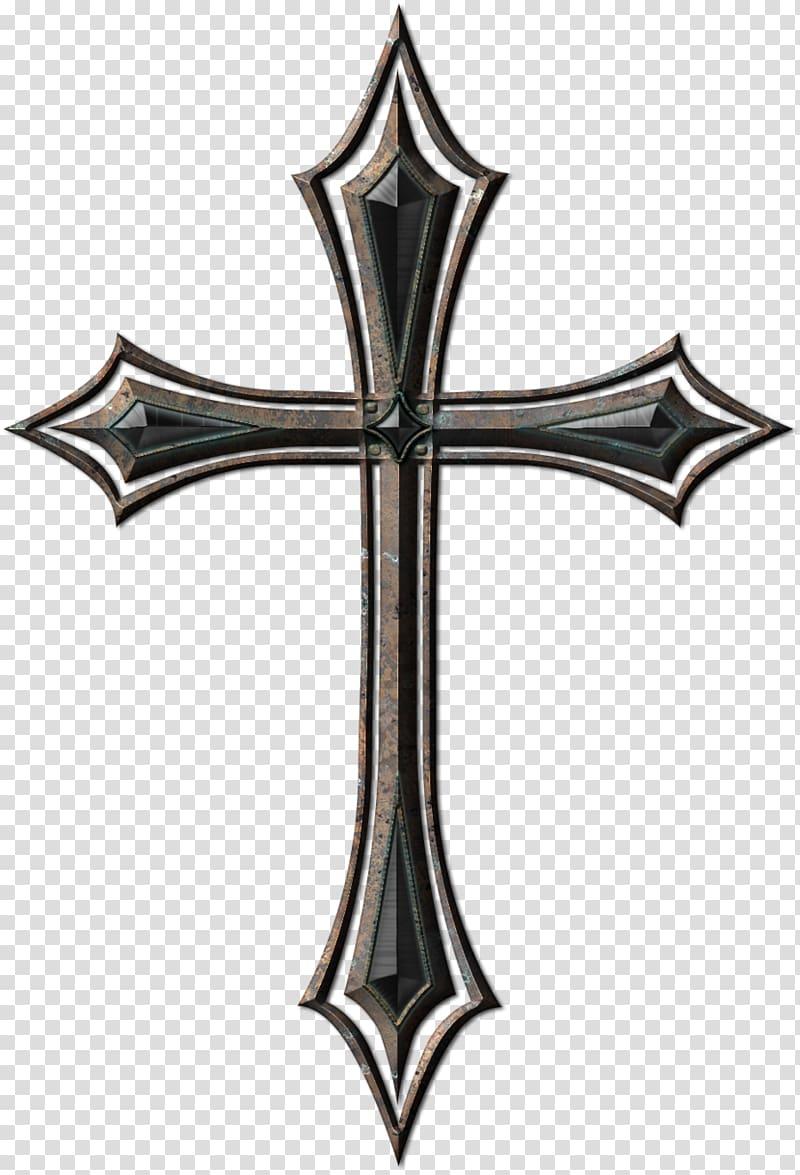Anglican Church in America Christian cross God Crucifix.