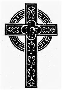 Anglican cross clipart clipart images gallery for free.