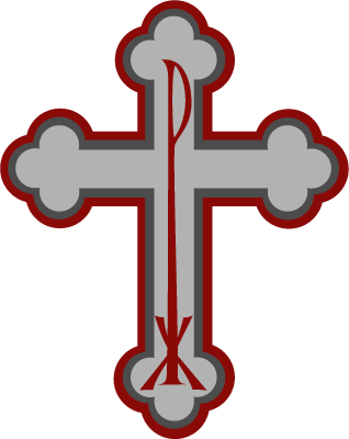 Free Holy Cross Clipart, Download Free Clip Art, Free Clip.
