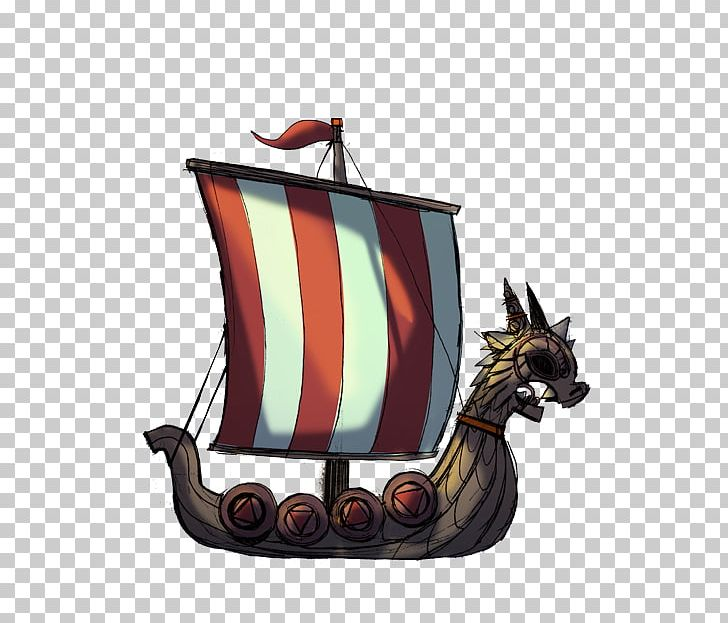 Viking Ships Boat Caravel Sail PNG, Clipart, Adventure, Boat.