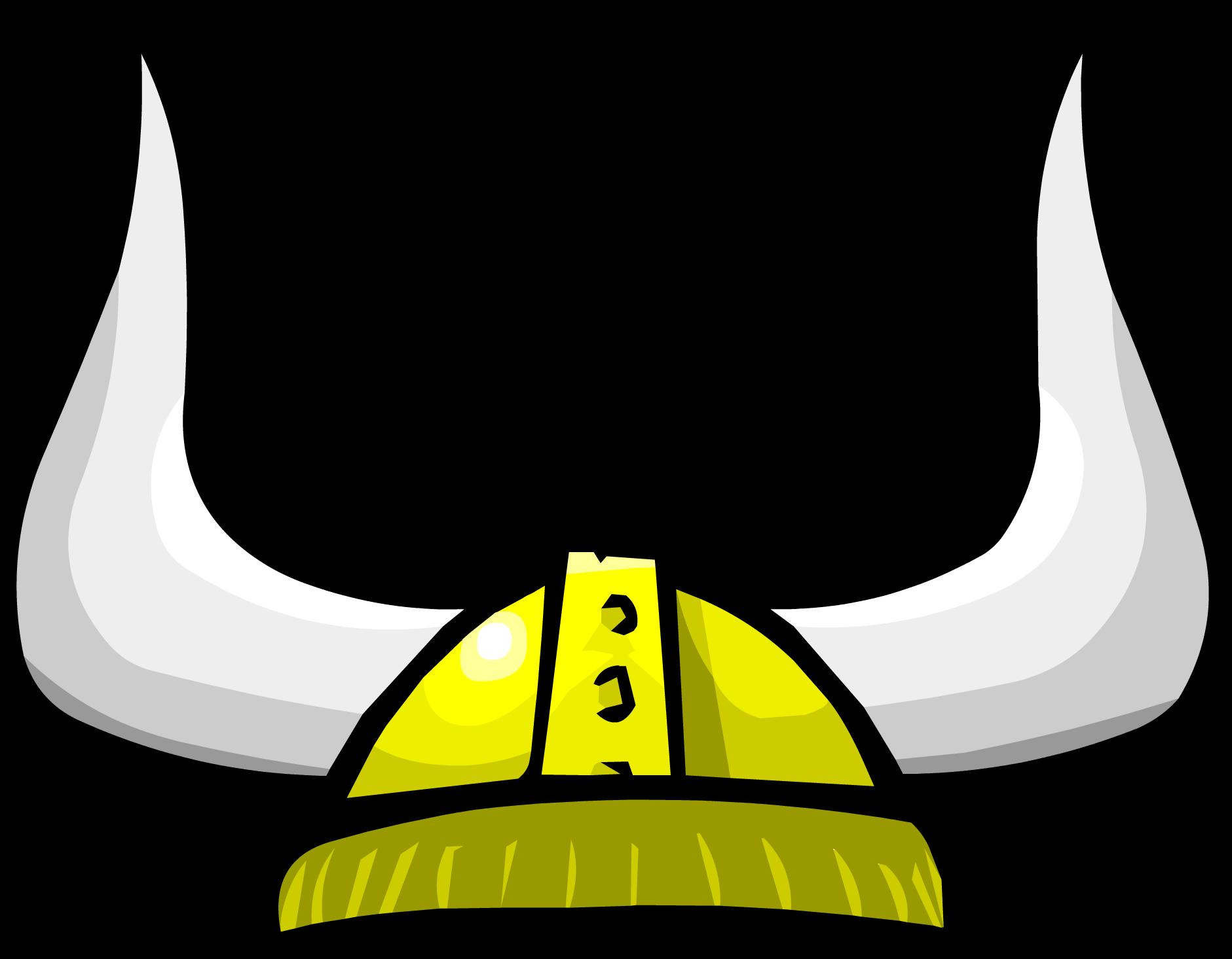 Free Viking Hat Png, Download Free Clip Art, Free Clip Art.