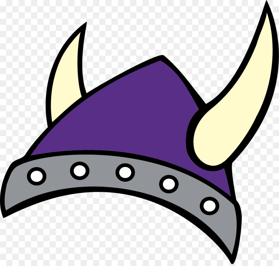 The best free Viking clipart images. Download from 140 free.