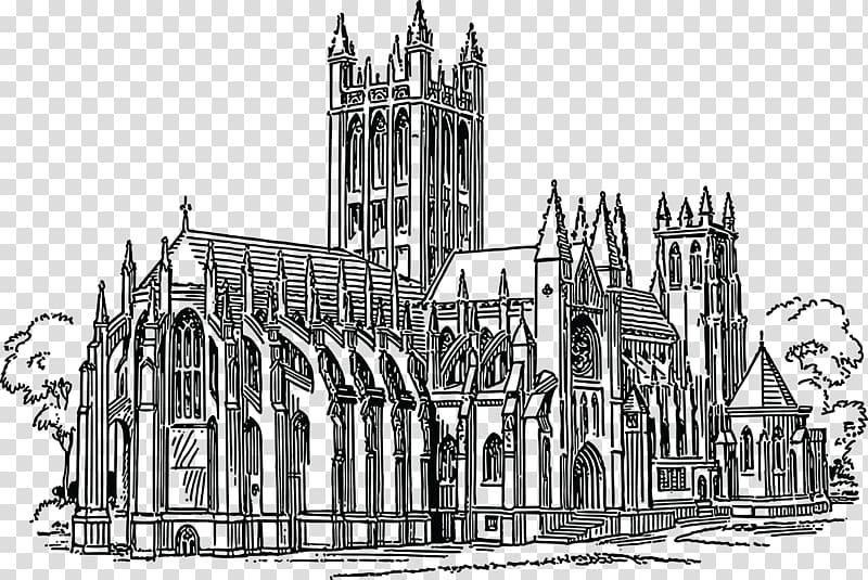 Gothic architecture Gothic art Portable Network Graphics.