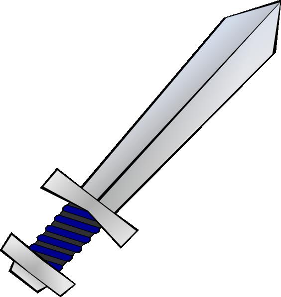 Sword clipart cartoon, Sword cartoon Transparent FREE for.